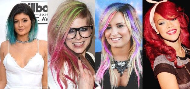 rock_in_rio_cabelos_coloridos