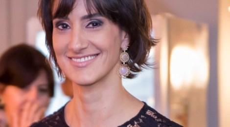 Entrevista do mês - Bebel Soares do blog Padecendo no Paraiso