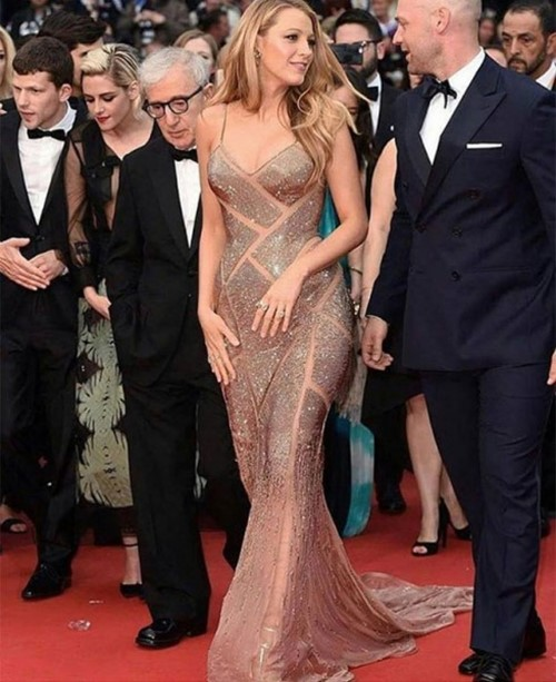 atelier-versace-blake-cannes
