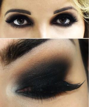 olho-preto-maquiagem-makeup