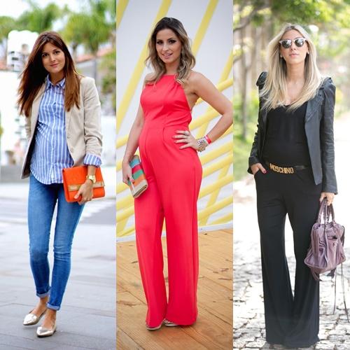 look-gravidas-moda-gestante