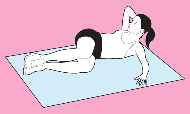 abdominal-lateral-pos-parto