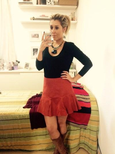 bazzar-de-garagem-moda-itinerante - bele-machado-blogueira-bh