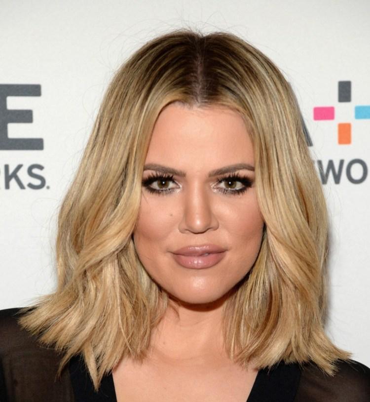 cabelo-corte-khloe-kardashian-2016_long_bob