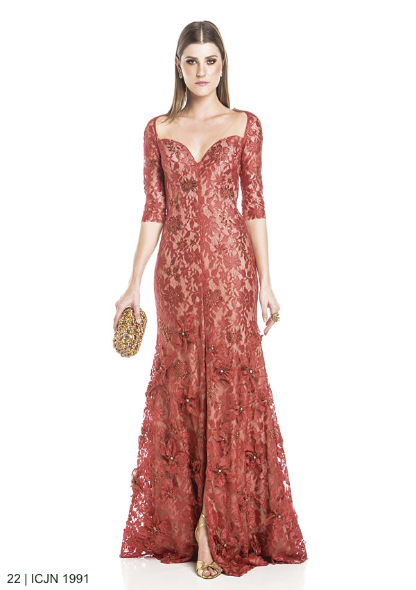vestido de festa_bh_iris_clemencia