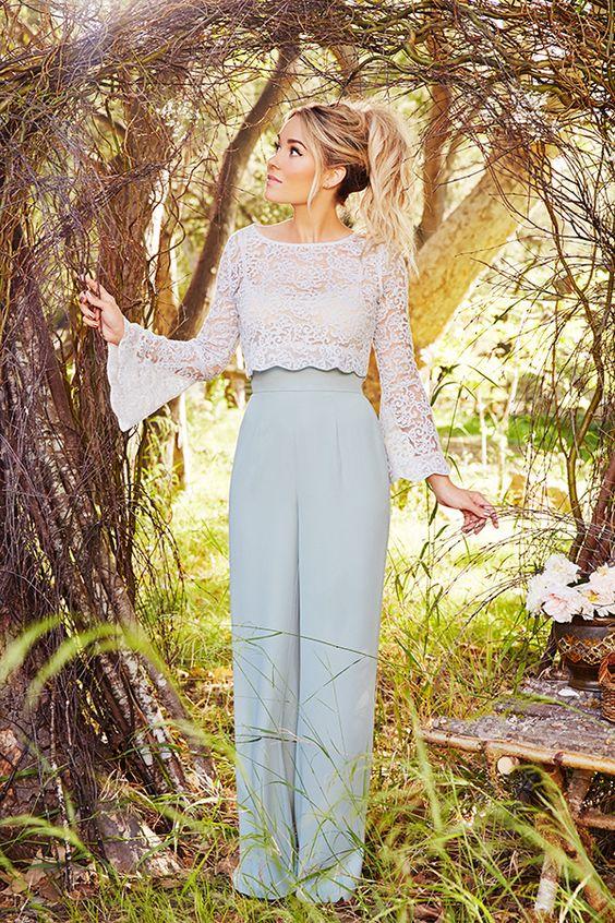 Lauren-conrad-estilo-girlie-style