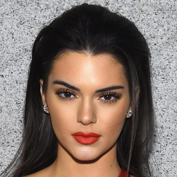 kendall-jenner-signo-escorpiao