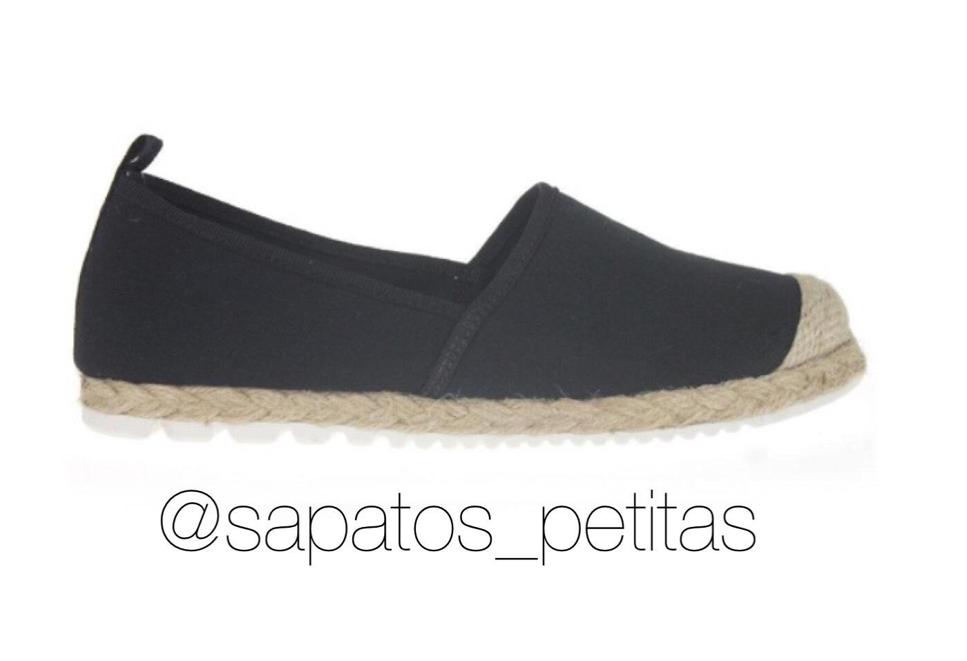 sapato-barato-bh1