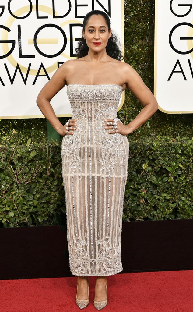 634x1024-2017-golden-globe-awards-Tracee-Ellis-Ross