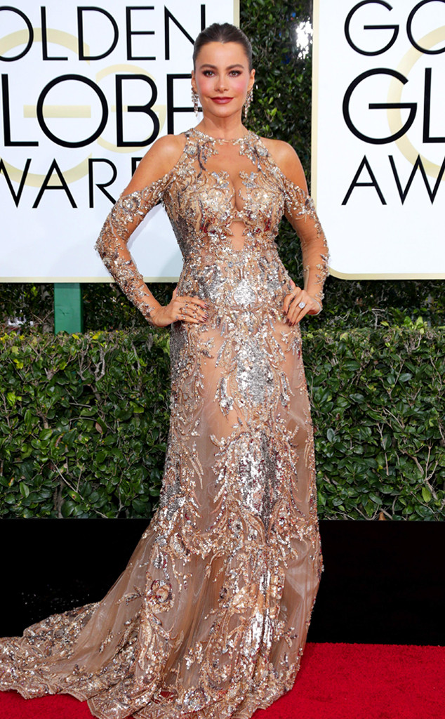 634x1024-2017-golden-globe-awards-sofia-vergara