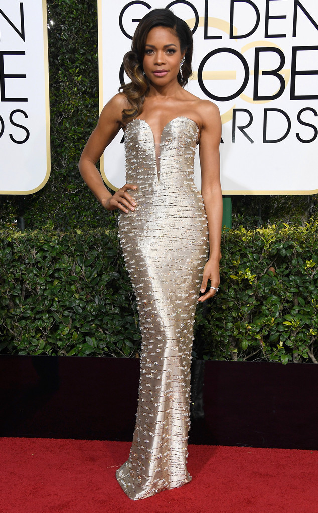 634x10242017-golden-globe-awards-naomie-harris