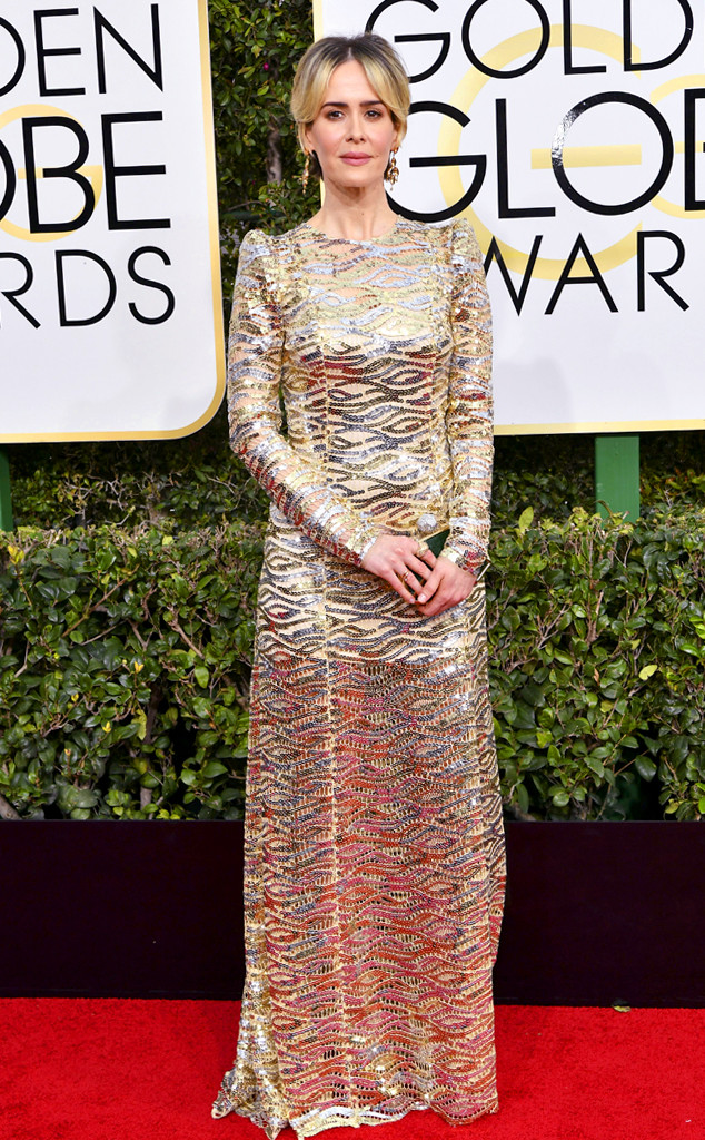 634x10242017-golden-globe-awards-sarah-paulson