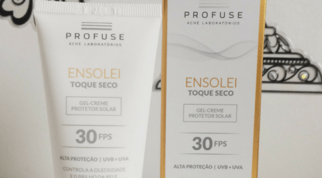 protetor solar-ensolei-30