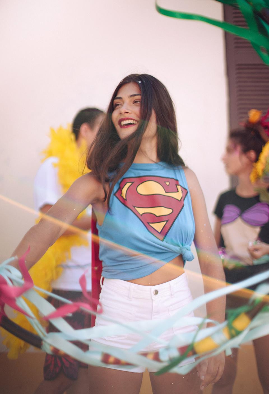 blusa-super-homem