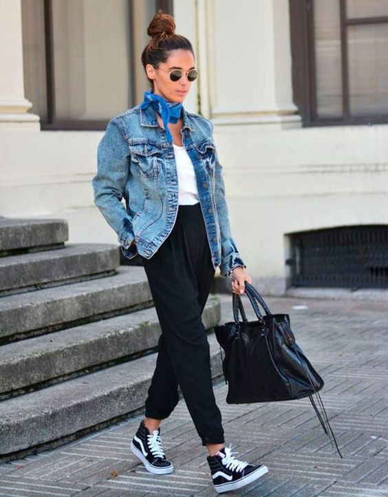 jaqueta-jeans-fashion-blogueira-bh