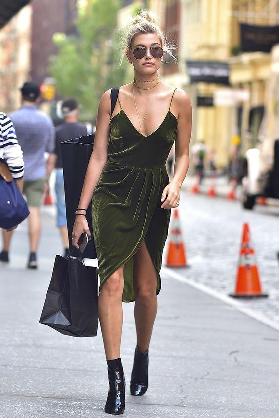 veludo-molhado-vestido