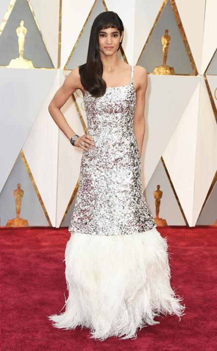 vestido-de-festa-blog-de-moda-bh-pior-look-sofia-boutella-2017-Oscars