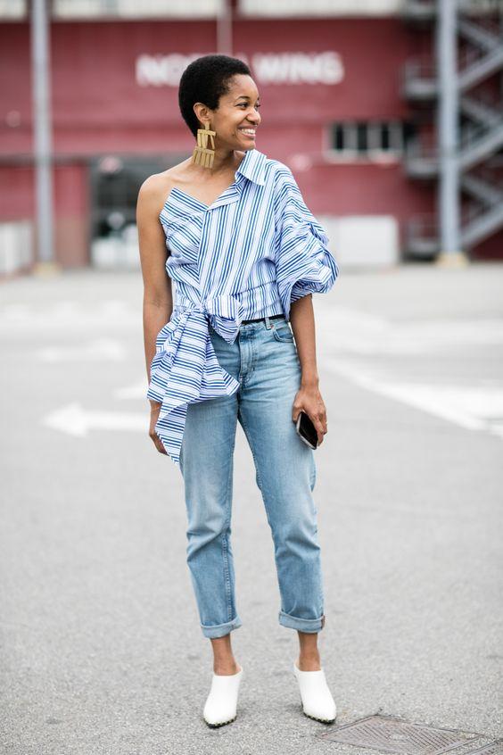 12-trend-camisa-desconstruida