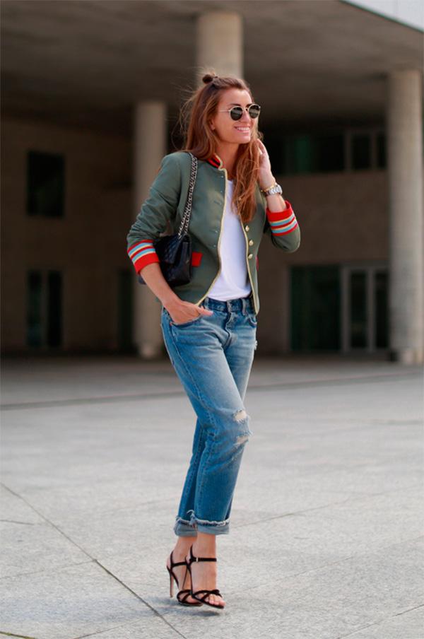 stret-style-look-sandalia-tira-casaco-militar-blog-garotatecontotudo