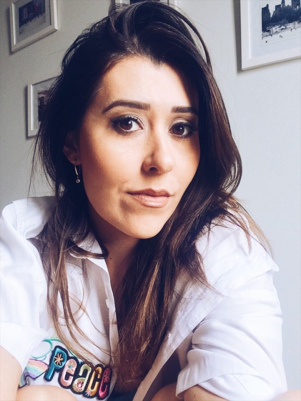 Bele-machado=blogueira-belo-horizonte-moda