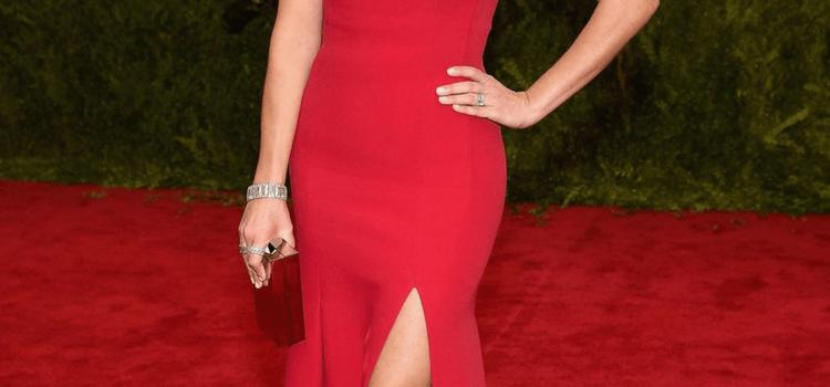 Conheça as 5 celebridades mais bem vestidas de 2017