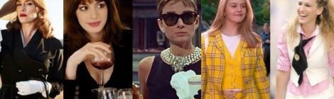 09 Filmes para quem ama moda!