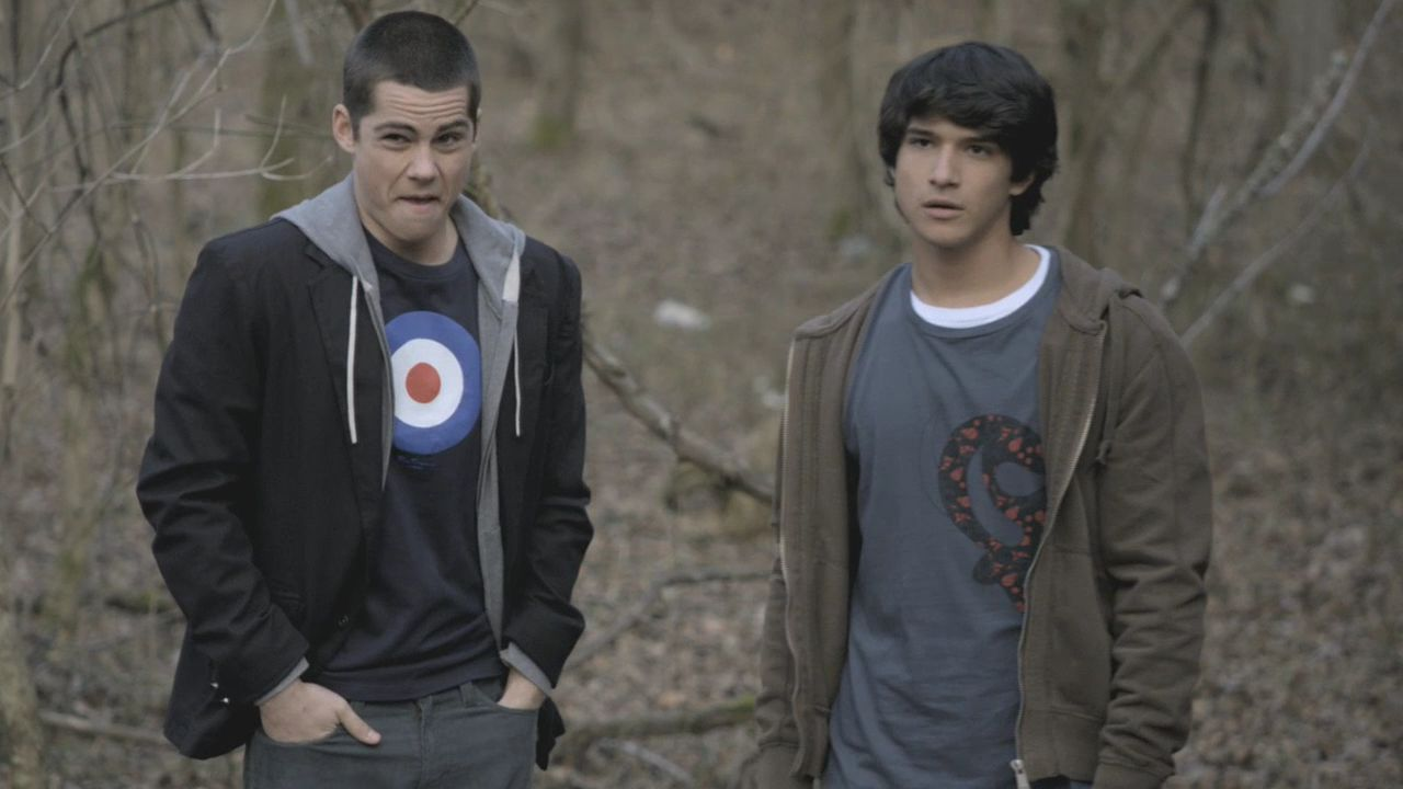 Teen-Wolf-1x01-scott-and-stiles-23509793-1280-720