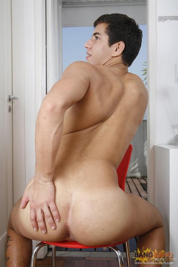 gay albuquerque porn