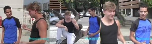 gay brasil rio