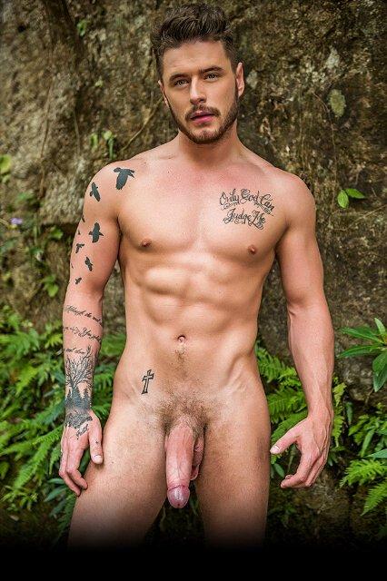 Josh Rider 5