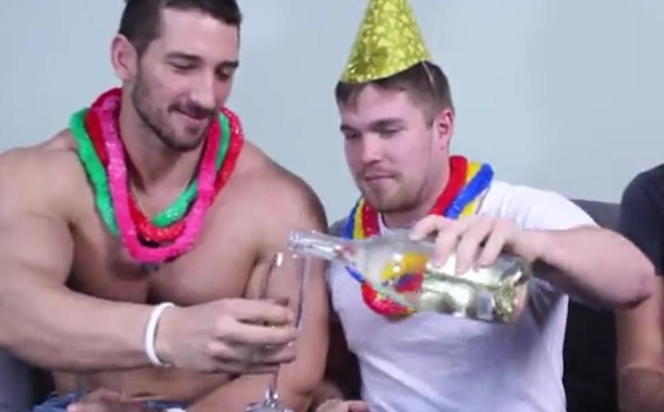 aniversario gay