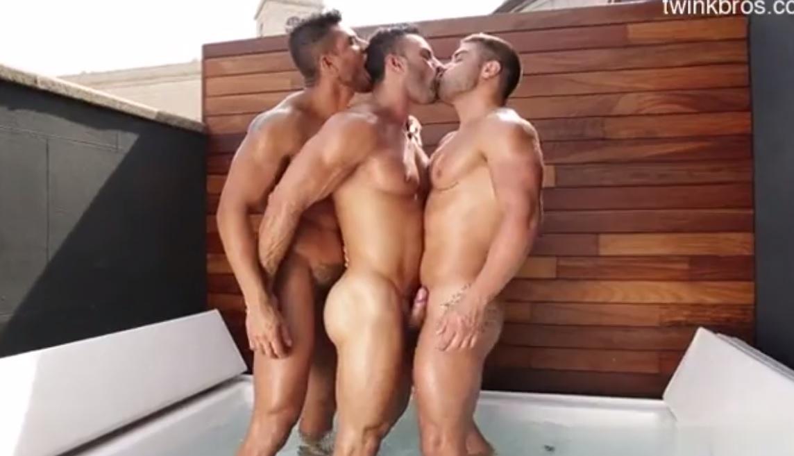 machos-alfas