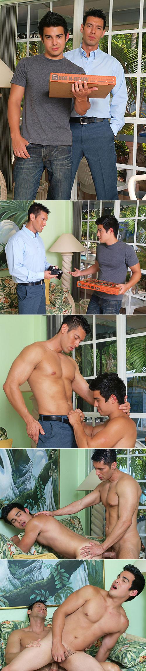 entregador-de-pizza-1