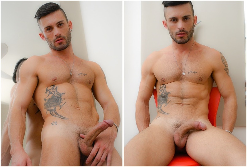 andy-1