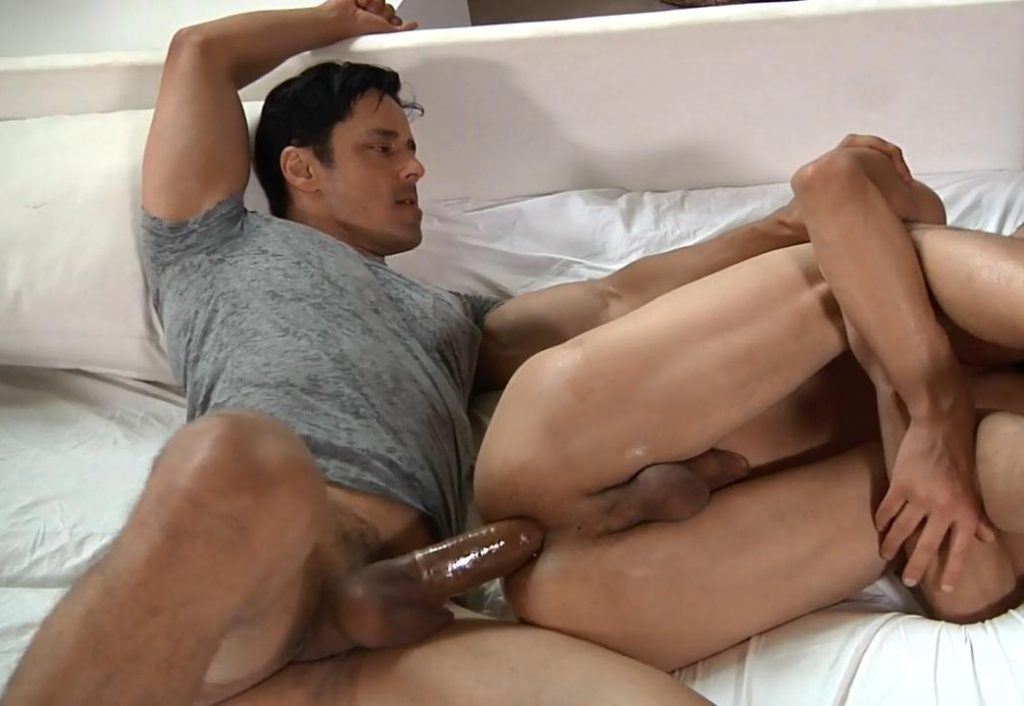 muscle gay fuck muscle ass