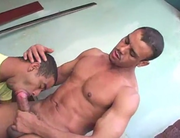 porno gay hetero porno brasilero