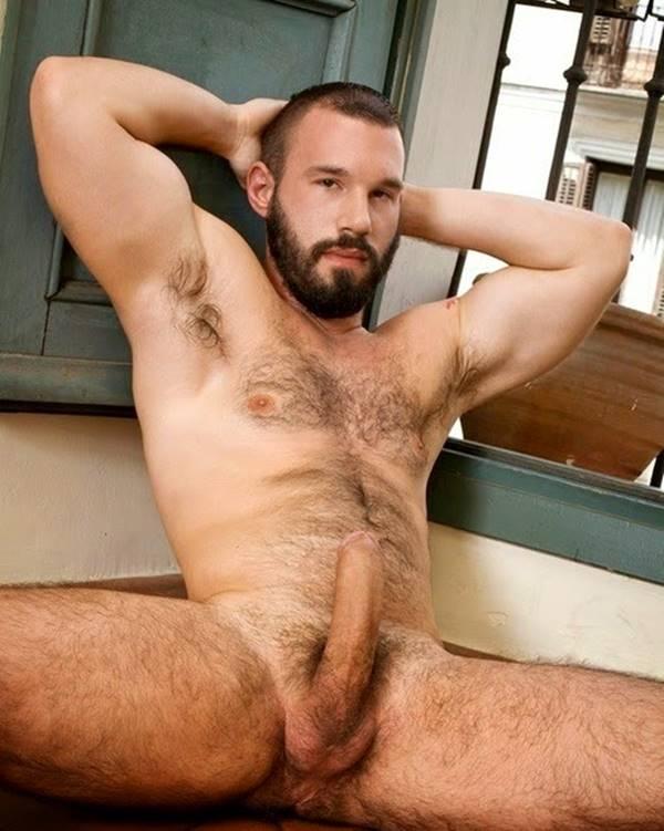 Gays gostosos pelados