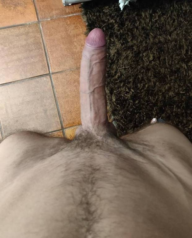 Pau gigante