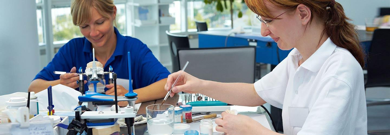 dental-laboratory-products-01