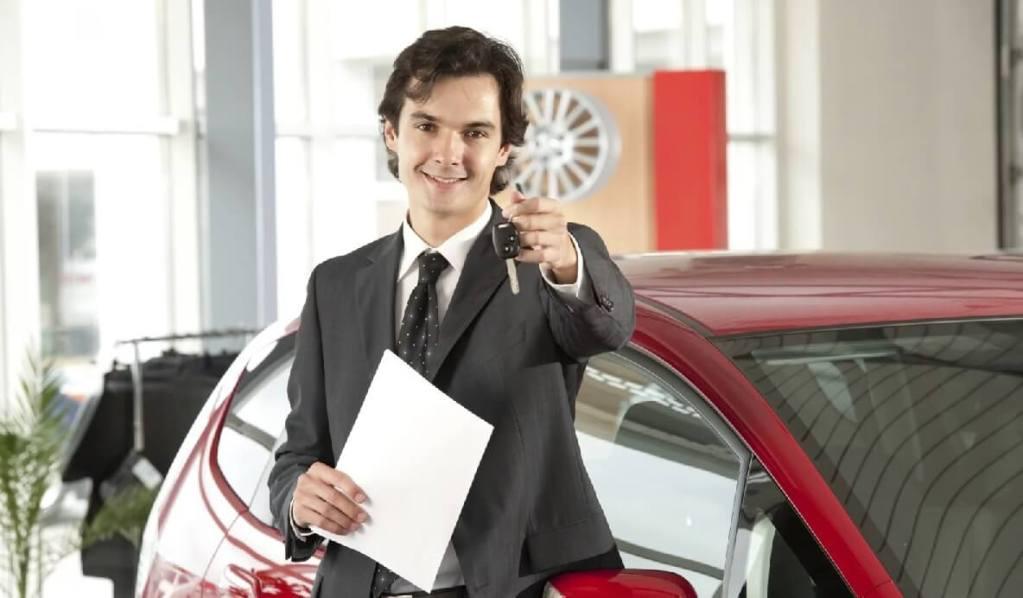 seguros temporales garresoler correduria de seguros