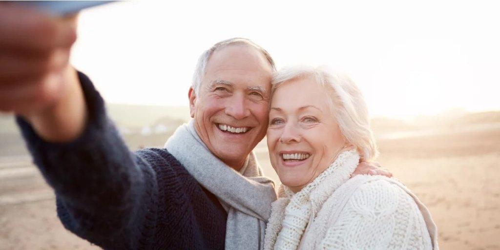 seguros de jubilación y planes de pensiones