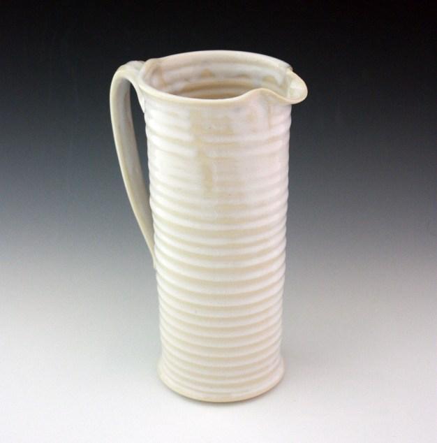 Garret Pendergrass Pottery | Fort Worth Pottery