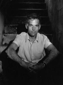 Jay Rosenblatt