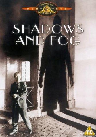 shadow fog allen 1991