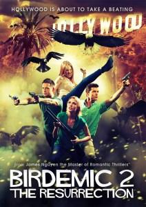 birdemic 2