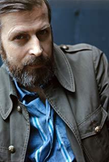 Edward Zebrowski