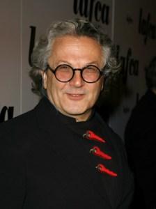 George Miller