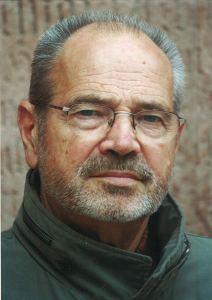 Sylwester Checinski