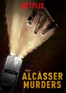 The Alcasser Murders