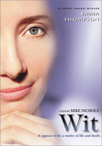 Dowcip wit 2001
